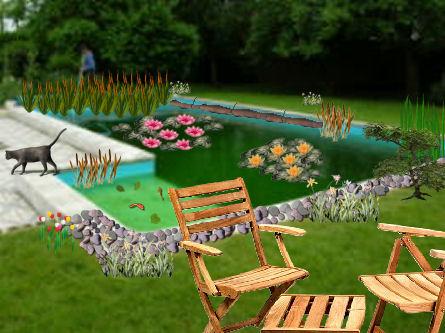 transformer une piscine en tang aquatique page 2 forum aquajardin bassin ko mare tang. Black Bedroom Furniture Sets. Home Design Ideas